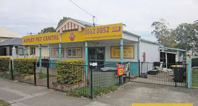 Shop & Retail commercial property sold at Aspley QLD 4034
