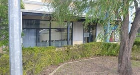 Offices commercial property sold at 56 Mornington Parkway Ellenbrook WA 6069