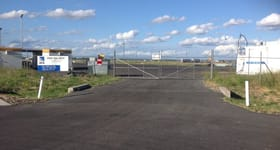 Development / Land commercial property sold at L7 Commodity Court Dalby QLD 4405