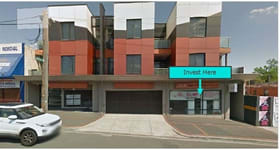 Shop & Retail commercial property sold at 546 North Road Ormond VIC 3204