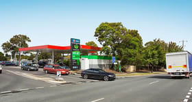 Shop & Retail commercial property sold at 50 Middleborough Road Burwood East VIC 3151