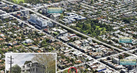Development / Land commercial property sold at 177 Auburn Road Hawthorn VIC 3122
