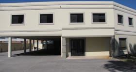 Offices commercial property sold at Suite 2, 39 Flynn Street Wembley WA 6014