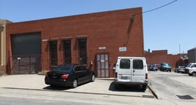 Factory, Warehouse & Industrial commercial property sold at 2 Mc Glone Street Mitcham VIC 3132