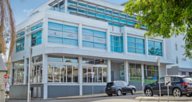 Offices commercial property sold at 4 & 5/75-77 Clarence Street Port Macquarie NSW 2444