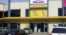 Factory, Warehouse & Industrial commercial property sold at 3/114 Canterbury Road Kilsyth VIC 3137