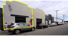 Factory, Warehouse & Industrial commercial property sold at Lot 18/20 Greenway Street Wickham NSW 2293