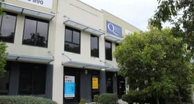 Offices commercial property sold at 9/55 Township Drive Burleigh Heads QLD 4220