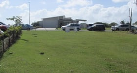 Development / Land commercial property sold at 41 Hillyard Street Pialba QLD 4655