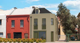 Development / Land commercial property sold at 141 Regent St Chippendale NSW 2008
