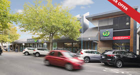 Shop & Retail commercial property sold at WOOLWORTHS MIDDLE BR WOOLWORTHS MIDDLE BRIGHTON Brighton VIC 3186