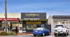 Other commercial property sold at 58 Railway Avenue Ringwood East VIC 3135