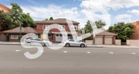 Development / Land commercial property sold at 80 Penshurst Street Penshurst NSW 2222