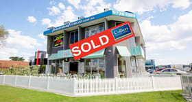 Shop & Retail commercial property sold at 110 Beresford Road Lilydale VIC 3140