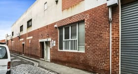 Shop & Retail commercial property sold at 15 & 16 Glasshouse Rd & Robert Street Collingwood VIC 3066
