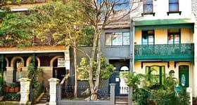Hotel, Motel, Pub & Leisure commercial property sold at 150 Flinders Street Paddington NSW 2021