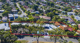 Hotel, Motel, Pub & Leisure commercial property sold at 1157 - 1159 Gympie Road Aspley QLD 4034