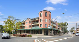 Medical / Consulting commercial property sold at Shop 1/11 Cahors Road Padstow NSW 2211