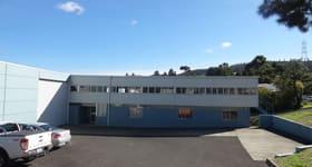 Factory, Warehouse & Industrial commercial property sold at 115 Mornington Road Mornington TAS 7018