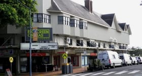 Shop & Retail commercial property sold at 10/11a Bulcock Street Caloundra QLD 4551