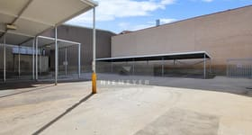 Showrooms / Bulky Goods commercial property sold at 3 Prince William Drive Seven Hills NSW 2147