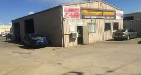 Showrooms / Bulky Goods commercial property sold at 3 McLaughlin Street Rockhampton City QLD 4700