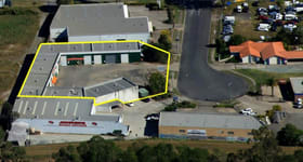 Showrooms / Bulky Goods commercial property for sale at Morayfield QLD 4506