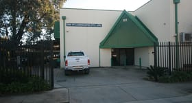 Offices commercial property sold at 2/52 Maria Street Thebarton SA 5031