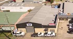 Offices commercial property sold at 74 Broadmeadow Rd Broadmeadow NSW 2292