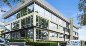 Offices commercial property sold at 64 Talavera Road Macquarie Park NSW 2113