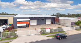 Offices commercial property for lease at 39 Gardens Drive Willawong QLD 4110
