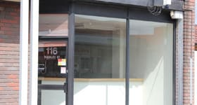 Offices commercial property for lease at 116 Buckley Street Morwell VIC 3840