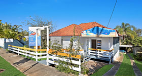 Medical / Consulting commercial property sold at 274 Rode Road Wavell Heights QLD 4012