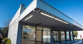 Shop & Retail commercial property sold at 500-502 Kooyong Road Caulfield South VIC 3162