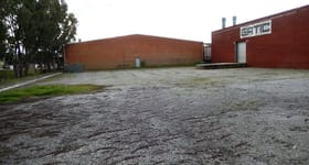 Development / Land commercial property sold at 2 Roy Street Welshpool WA 6106