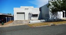 Factory, Warehouse & Industrial commercial property for sale at 10, 12 & 14 Claude Street Burswood WA 6100