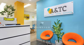Medical / Consulting commercial property sold at 402 - 410 Chapel Road Bankstown NSW 2200