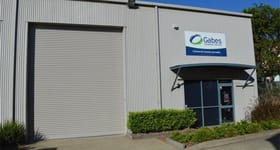 Factory, Warehouse & Industrial commercial property sold at Unit 3/11 Glenwood Drive Thornton NSW 2322