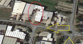 Factory, Warehouse & Industrial commercial property sold at 2/6 Cary Grove Minto NSW 2566