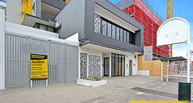 Shop & Retail commercial property sold at 219 Lutwyche Road Windsor QLD 4030
