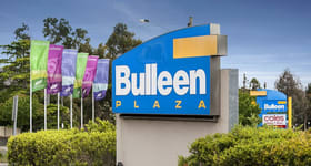 Shop & Retail commercial property sold at 36/101 Manningham Road Bulleen VIC 3105