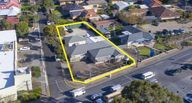 Offices commercial property sold at 380 Payneham Road Payneham SA 5070