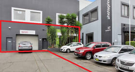 Shop & Retail commercial property sold at 107/35 Doody Street Alexandria NSW 2015