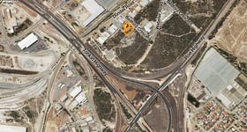 Development / Land commercial property sold at 91 Bedford Crescent Forrestfield WA 6058