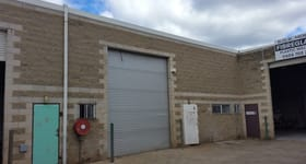 Offices commercial property sold at 8/36 Peachtree Road Penrith NSW 2750