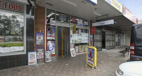 Offices commercial property sold at 901 Springvale Road Mulgrave VIC 3170