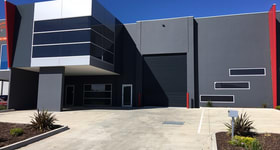 Offices commercial property sold at 1/82 Eucumbene Drive Ravenhall VIC 3023
