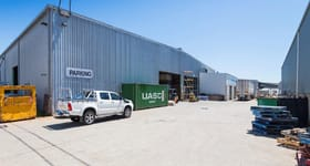 Offices commercial property sold at 175 Jackson Road Acacia Ridge QLD 4110