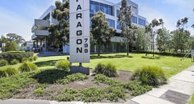 Offices commercial property sold at 16/799 Springvale Road Mulgrave VIC 3170