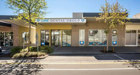 Shop & Retail commercial property sold at Shop 4/100 Hazel Glen Drive Doreen VIC 3754